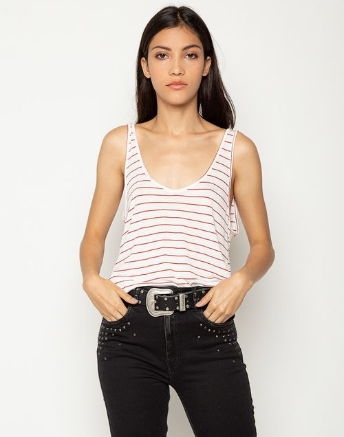 Camiseta-180152-rojo-1