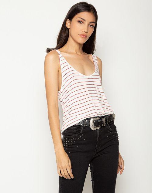 Camiseta-180152-rojo-2
