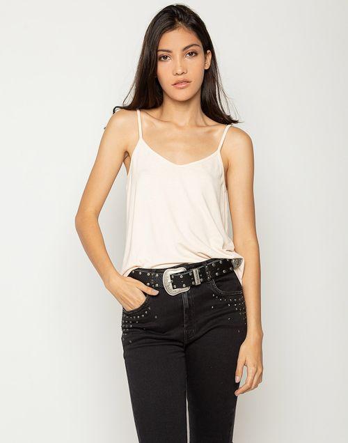 camiseta-180010-rosado-1