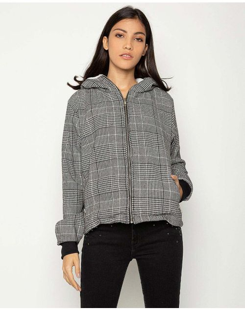 chaqueta-140088-negro-1