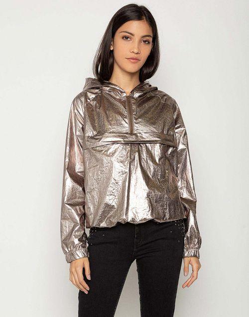 chaqueta-140089-gris-1