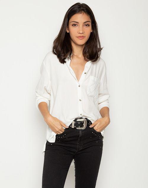 camisa-142193-crudo-1