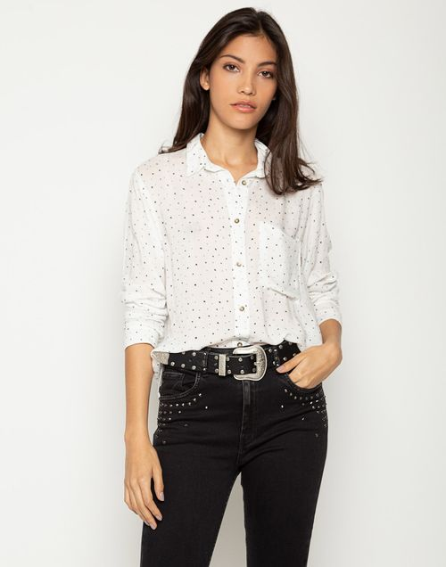 camisa-140073-crudo-1