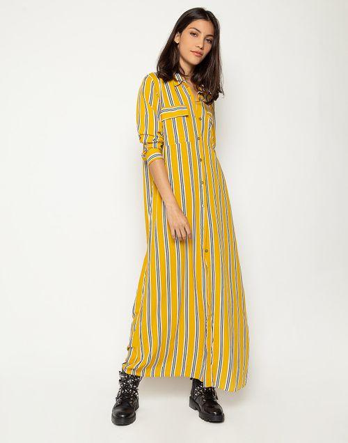 Vestido-140858-amarillo-1