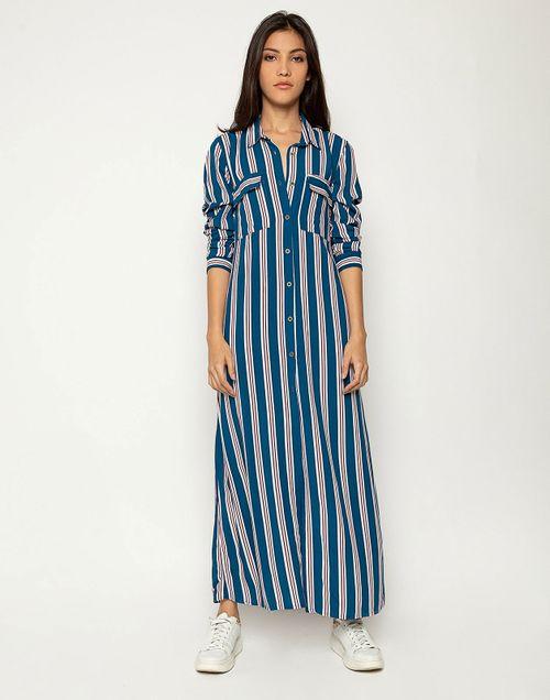 Vestido-140858-azul-1