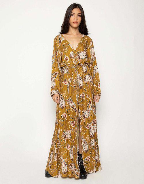 Vestido-140093-amarillo-1
