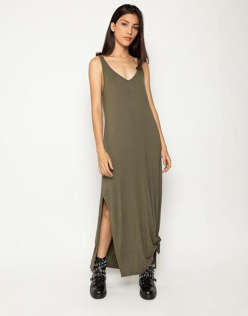 Vestido-180144-verde-1