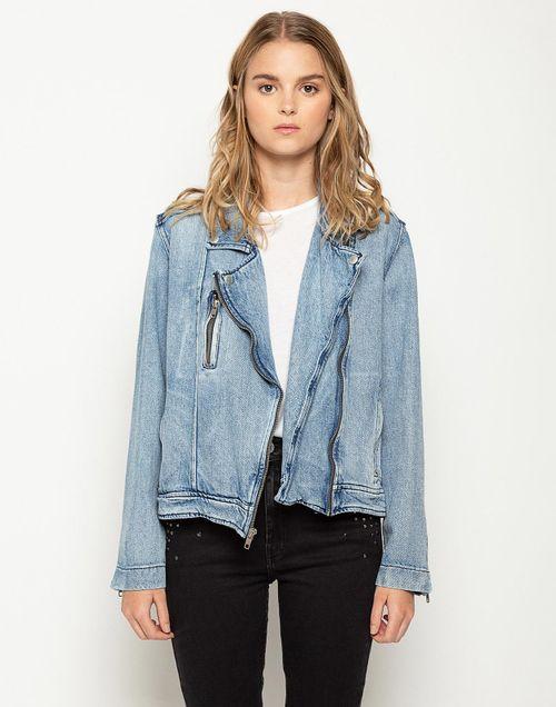 chaqueta-130123-azul-1