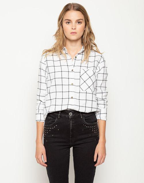 camisa-140095-negro-1