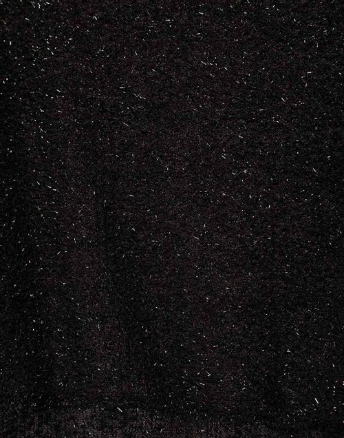 buzo-182017-negro-2.jpg