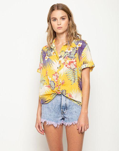 camisa-140086-amarillo-1.jpg