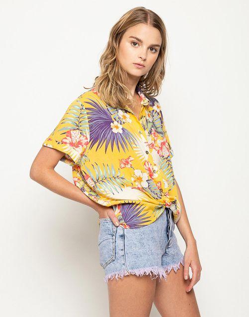 camisa-140086-amarillo-2.jpg