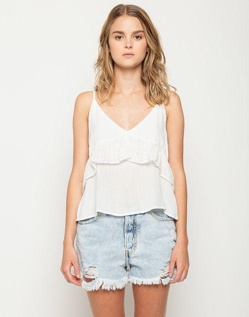 camisa-140183-crudo-1.jpg