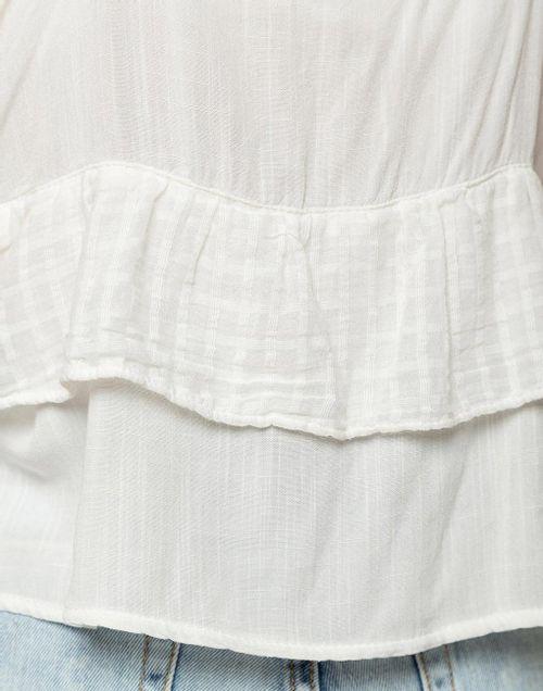 camisa-140183-crudo-2.jpg