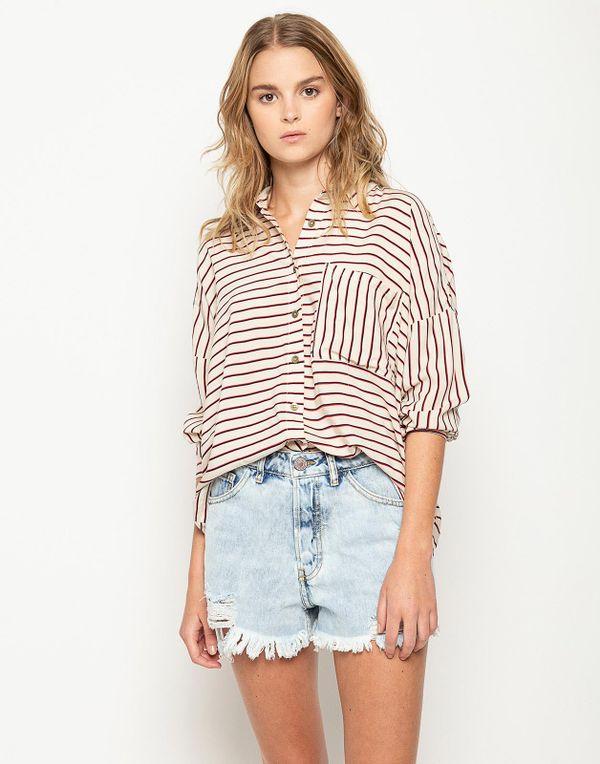 camisa-140986-crudo-1.jpg