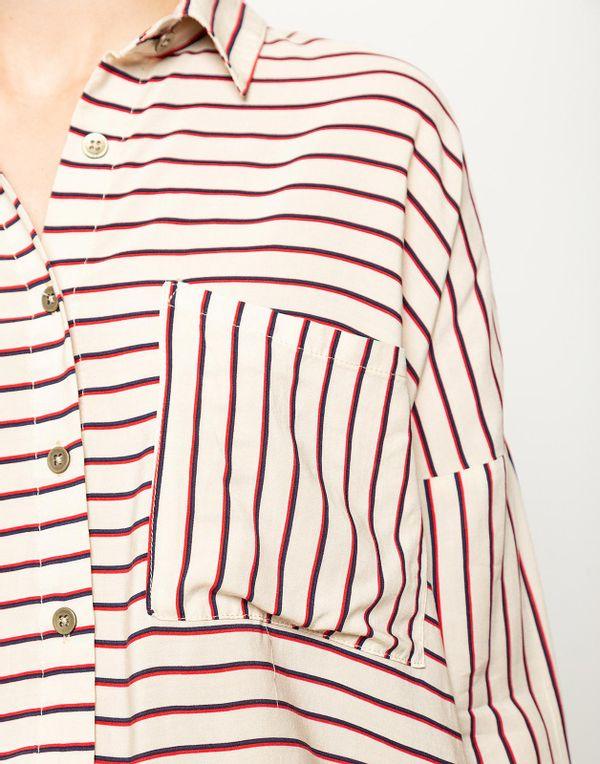 camisa-140986-crudo-2.jpg