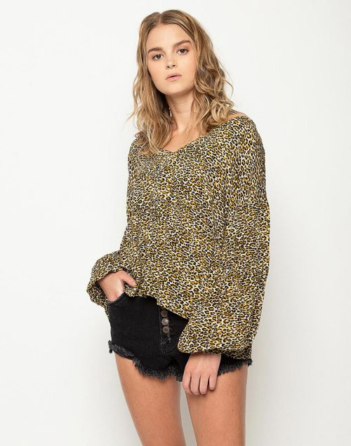 camisa-140988-amarillo-1.jpg