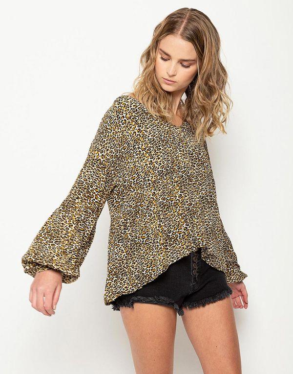 camisa-140988-amarillo-2.jpg