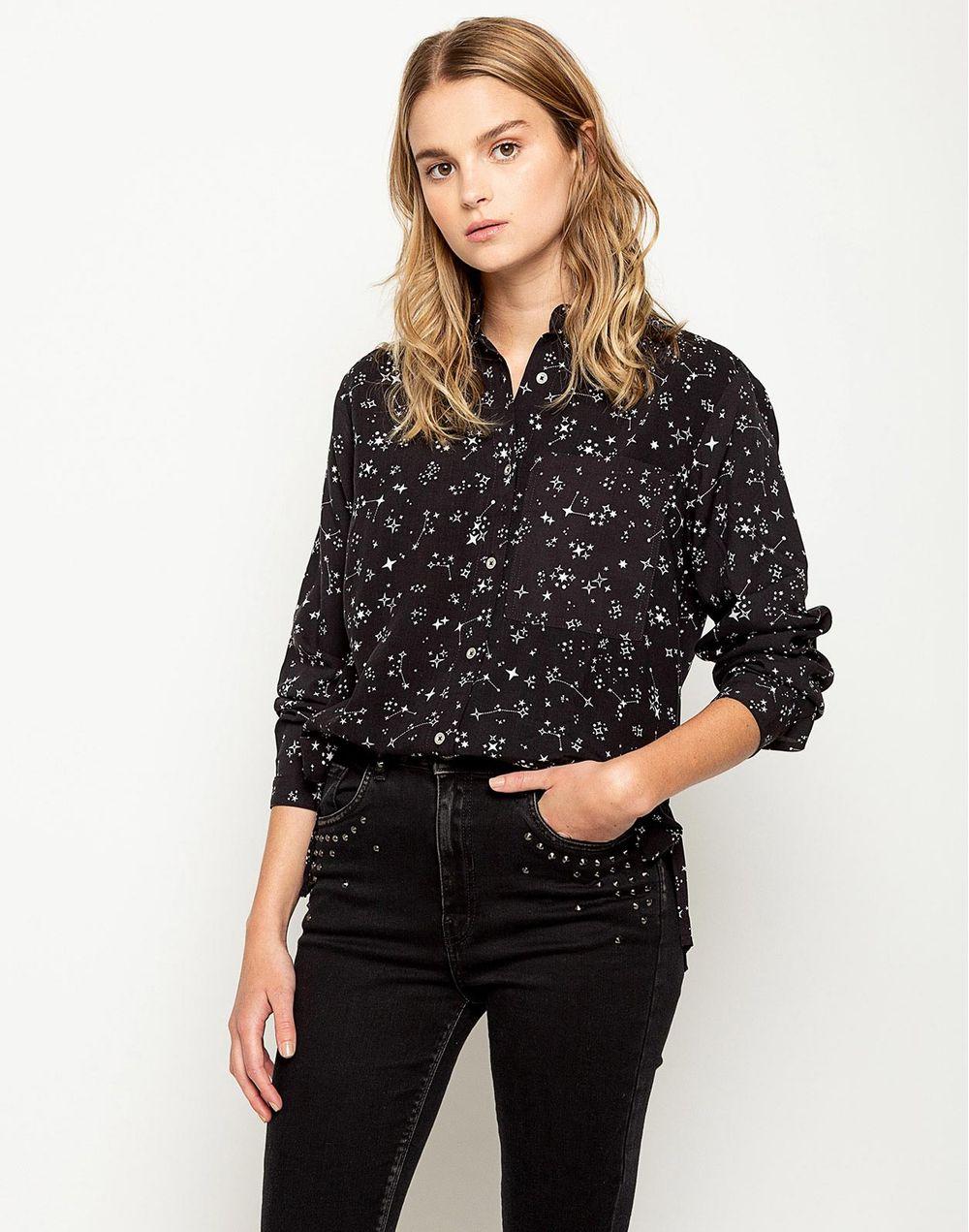 camisa-140995-negro-1.jpg