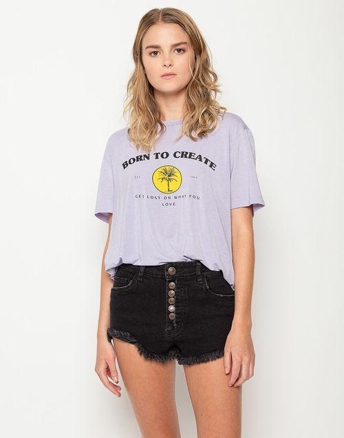 camiseta-180199-azul-1.jpg