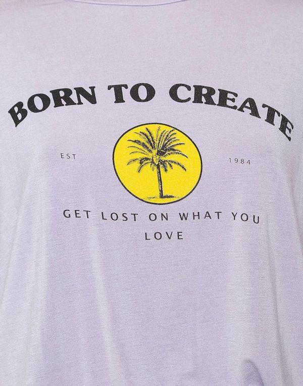 camiseta-180199-azul-2.jpg
