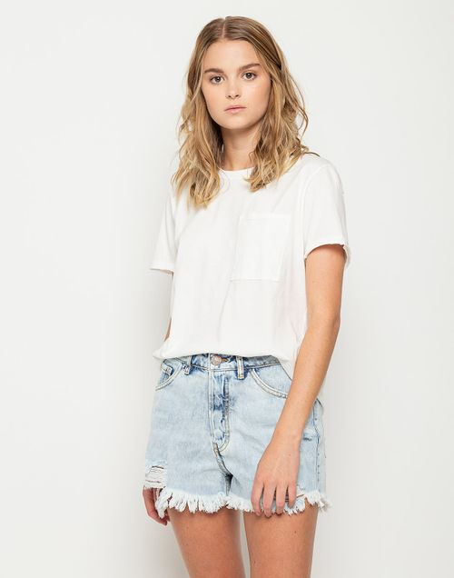 camiseta-180211-crudo-1.jpg