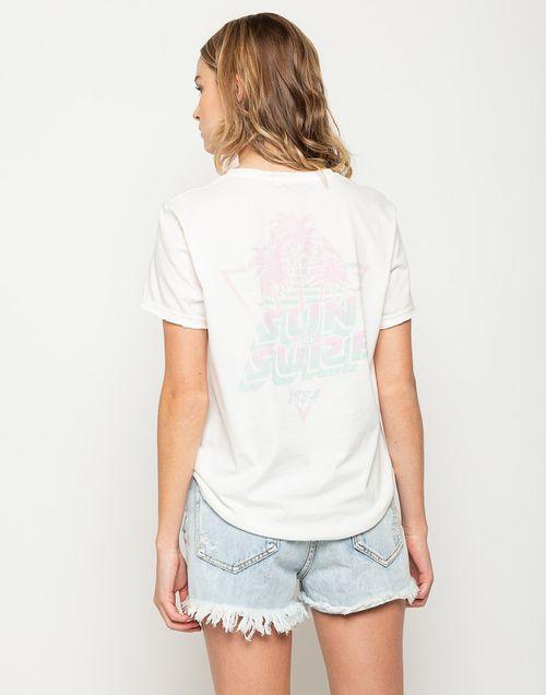 camiseta-180211-crudo-2.jpg