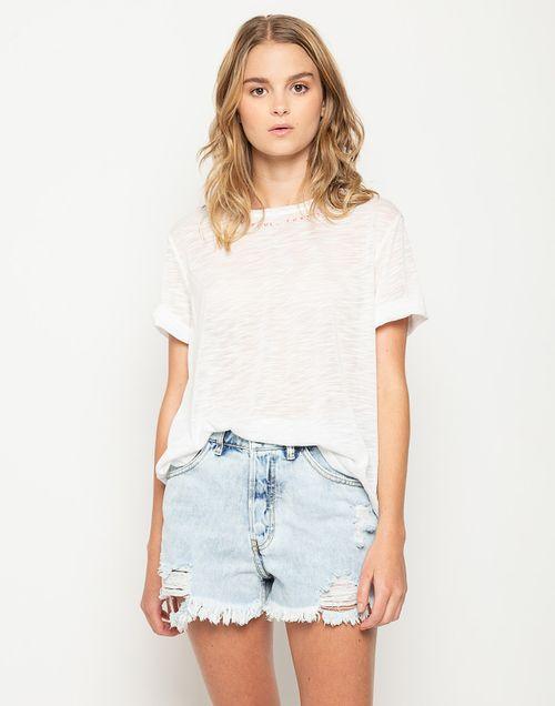 camiseta-180217-crudo-1.jpg