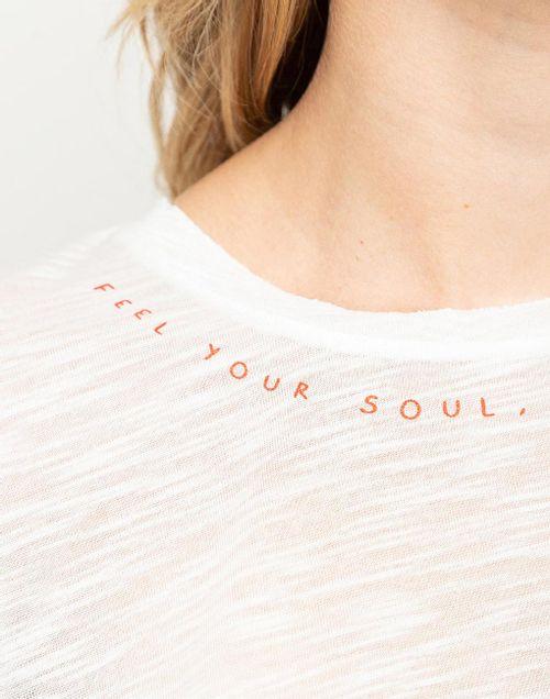 camiseta-180217-crudo-2.jpg