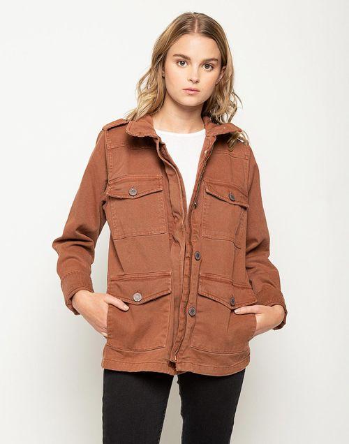 chaqueta-140950-rojo-1.jpg