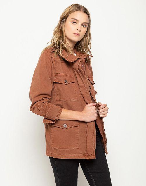 chaqueta-140950-rojo-2.jpg