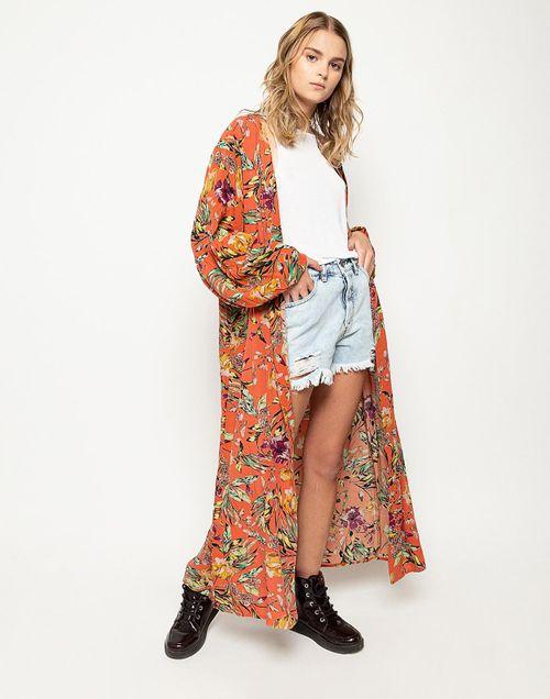 kimono-140067-rojo-1.jpg