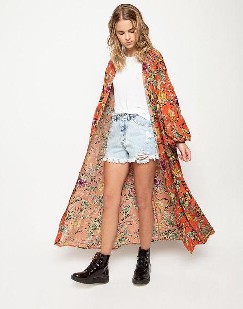 kimono-140067-rojo-2.jpg