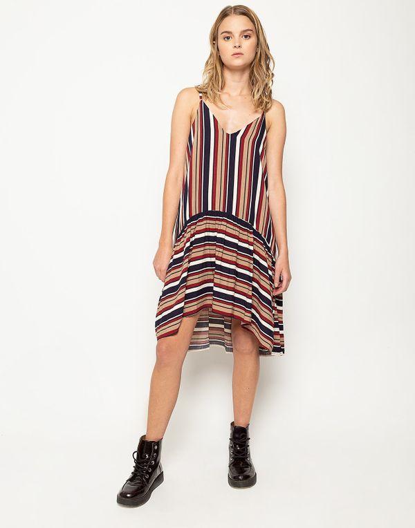 vestido-140055-crudo-1.jpg