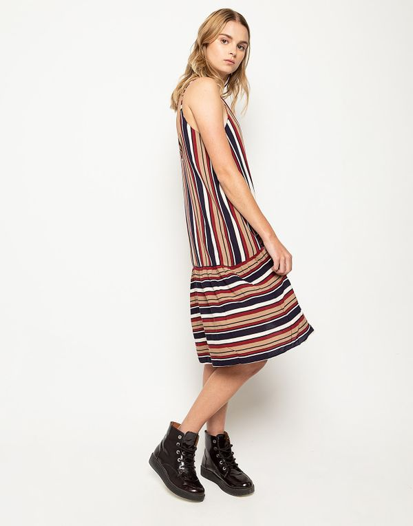 vestido-140055-crudo-2.jpg