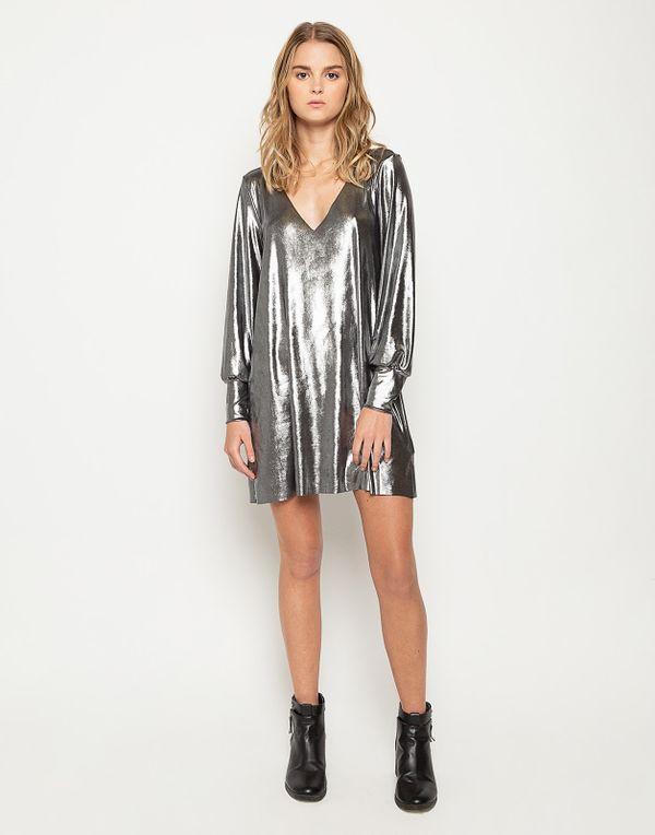 vestido-180230-negro-1.jpg