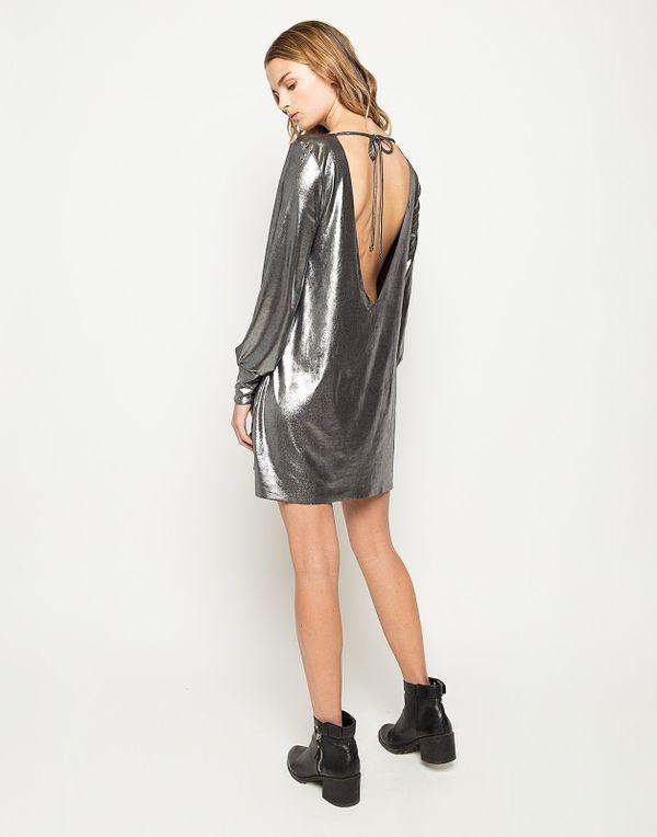 vestido-180230-negro-2.jpg