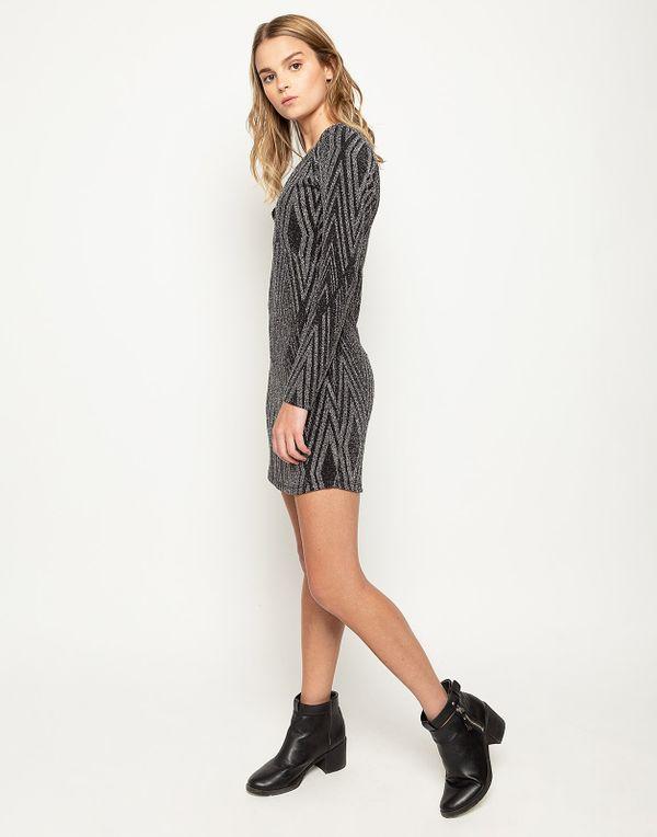 vestido-180231-negro-2.jpg