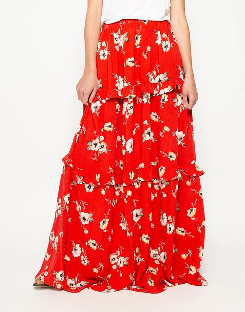 falda-140981-rojo-1
