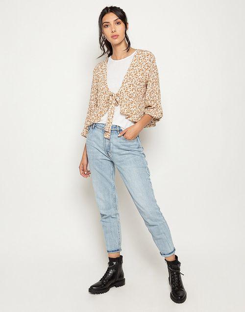 camisa-140976-crudo-2.jpg