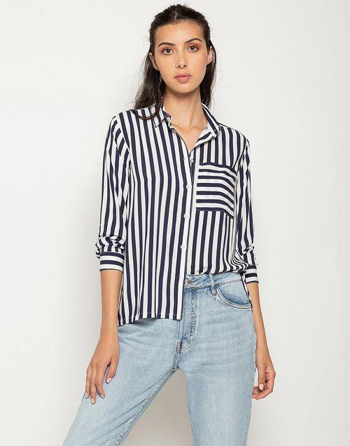camisa-140985-azul-1.jpg