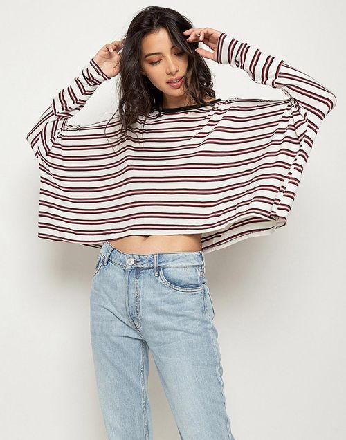 camiseta-180177-rojo-1.jpg