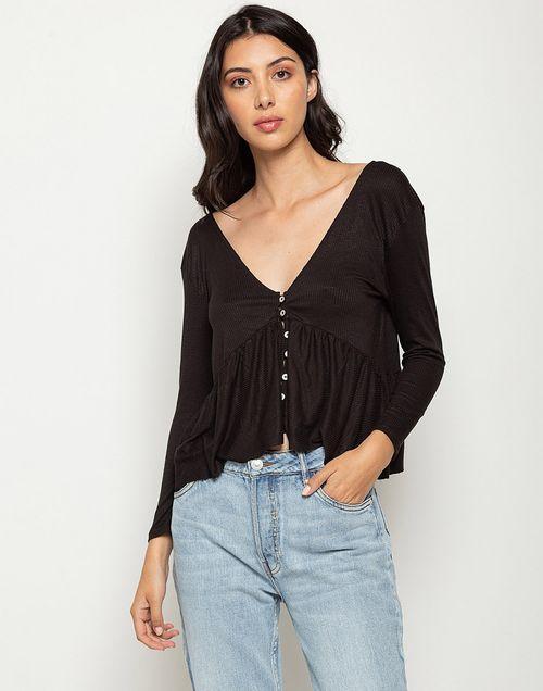 camiseta-180223-negro-1.jpg