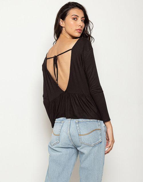 camiseta-180223-negro-2.jpg