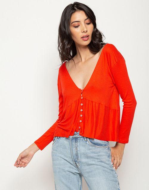 camiseta-180223-rojo-1.jpg