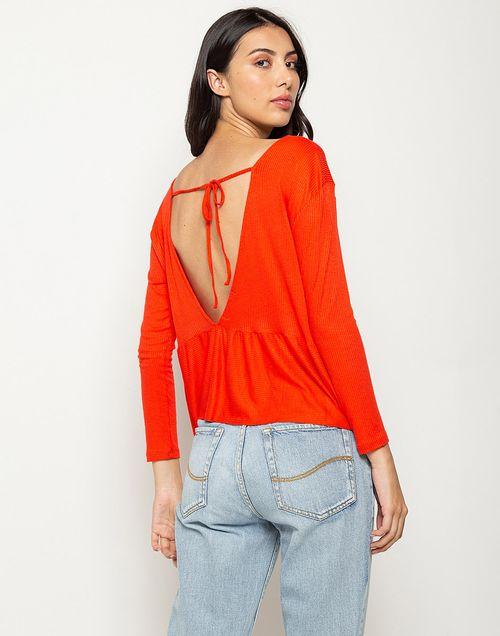 camiseta-180223-rojo-2.jpg