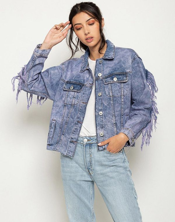chaqueta-130128-azul-1.jpg
