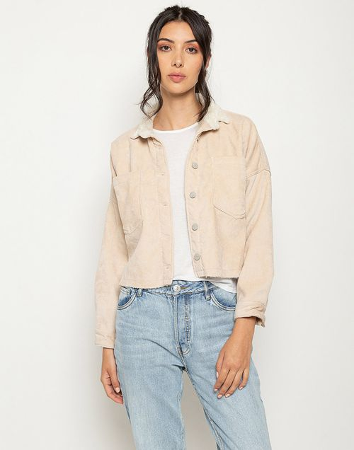 chaqueta-140982-crudo-1.jpg