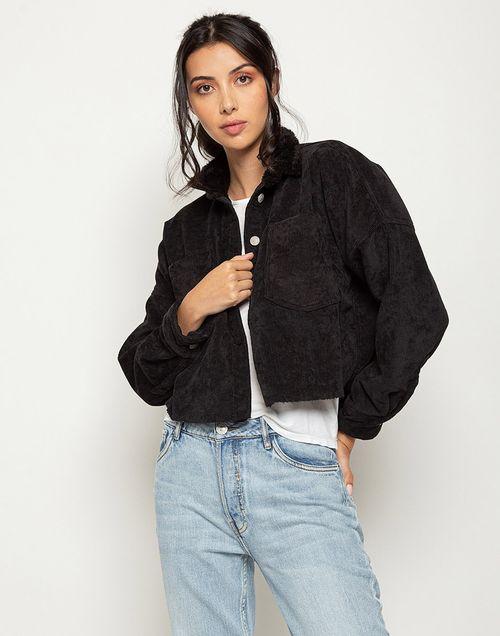 chaqueta-140982-negro-2.jpg