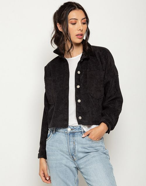 chaqueta-140982-negro-1.jpg
